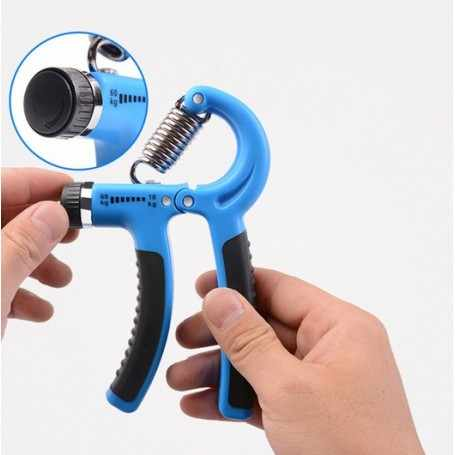 Pince mains ajustable |HAND GRIP AJUSTABLE